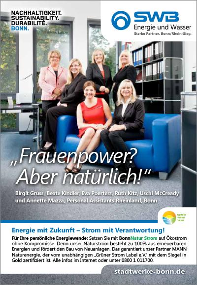 Die Blaue Couch Pa Rheinland