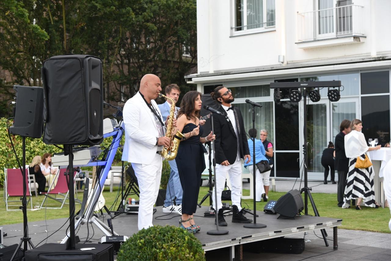K 246 Nigshof Sommerfest 25 08 2017 Pa Rheinland